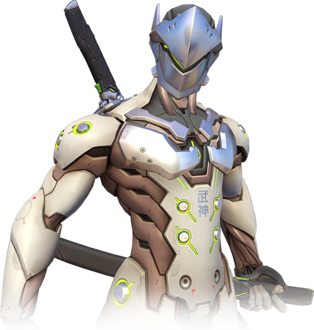 //mcl.game.tw/kingofow/wp-content/uploads/2019/04/Genji_portrait.png