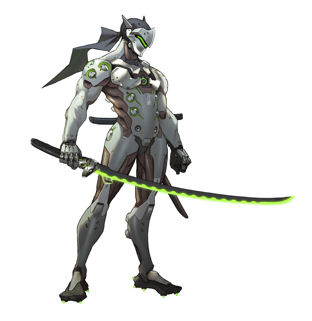 //mcl.game.tw/kingofow/wp-content/uploads/2019/04/Genji_presskit2-1.png