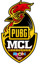 http://mcl.game.tw/wp-content/uploads/2018/04/PUBG-雞頭商標-e1523272304127-150x250.png